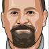 Moshe Weitzman's avatar