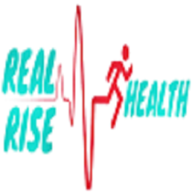 Realrisehealth's picture