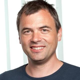 David Norheim