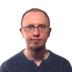 Robert Goulet's avatar