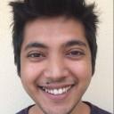 Indranil Choudhury
