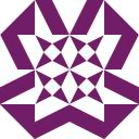 TeX_NooB's gravatar image