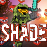 shadeslayer202