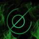 awareqwx's avatar