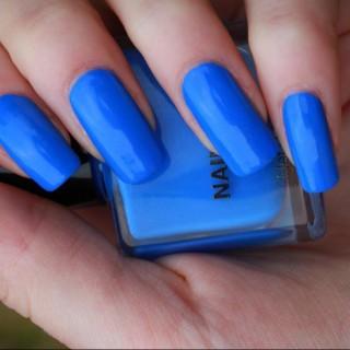 bluesbelles