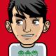 theDeedubbs's avatar