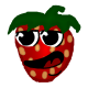 Profile picture of Strwbry_Jam