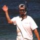 Eike Rathke's avatar