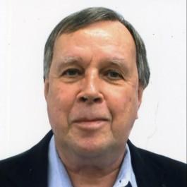 avatar for David Flynn