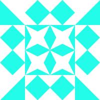 gravatar for yahelsal