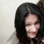 avatar for Elena Ferrari