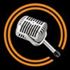Avatar of showmecast podcast