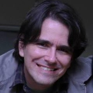 Renato Coelho