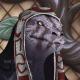 sholajinar's avatar