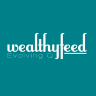 wealthyfeed team