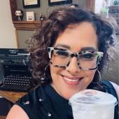 Melissa Ebsch