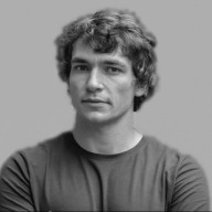 Krzysztof Domaradzki