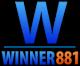 winner 881