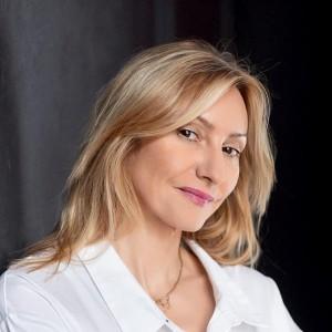 Monika Korta