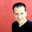 Jonathan Palardy's avatar