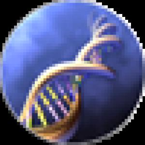 Profile picture for MathGon