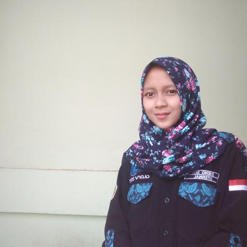 Eneng Siti Muniati
