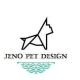 Jeno pet design