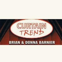 Curtain Trend