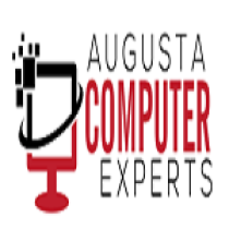 AugustaComputerExperts's picture
