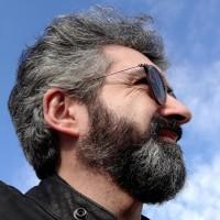Alessandro Astarita