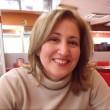 Ana Lucía Ortega