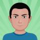 Crypt1cMayh3m's avatar