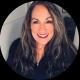 Ann Ulrich (@BOLDfactor)