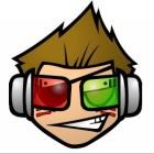 View Flaming_Dorito's Profile