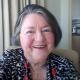 Janice Macpherson