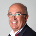 Luis Botero