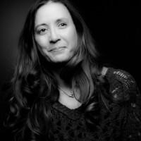 avatar for Lesley Martin