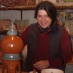 Caroline Bozinova 1