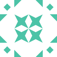 gravatar for Ad fontes