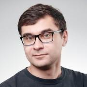 Mikhail Priver