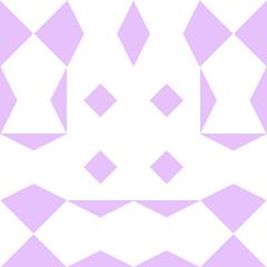 376752150_179413 avatar image