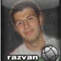 razvan1984's Photo