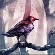 Evil_Dark_Crow88
