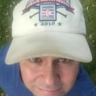 Photo of Jeff Burdick