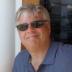 Steven Fuchs's avatar