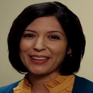 Golda B. Rodriguez
