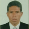 Juan Escate