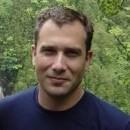 DanielKramer