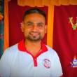 विजय नेपाल