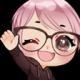 Profile picture of Rinike
